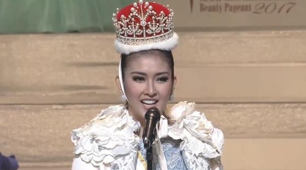 nguoi-dep-indonesia-dang-quang-hoa-hau-quoc-te-2017-3