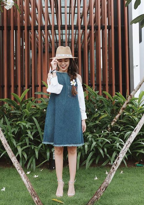 do-cool-ngau-len-ngoi-trong-street-style-sao-viet-tuan-qua-page-2-5