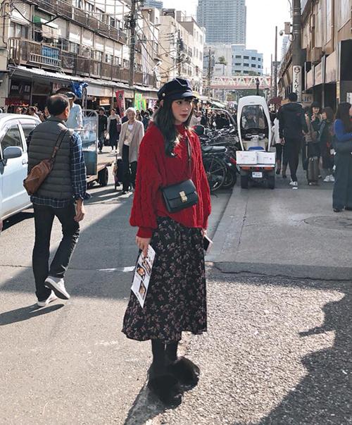 do-cool-ngau-len-ngoi-trong-street-style-sao-viet-tuan-qua-page-2-2