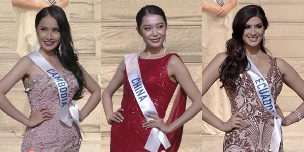 nguoi-dep-indonesia-dang-quang-hoa-hau-quoc-te-2017-14