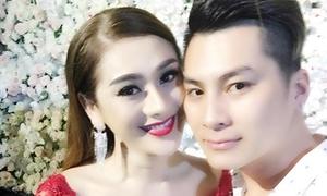 Lâm Khánh Chi hạnh phúc trong ngày dạm ngõ