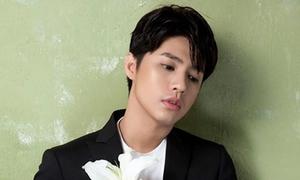MV hàng chục triệu view của Noo Phước Thịnh 'bốc hơi' trên YouTube