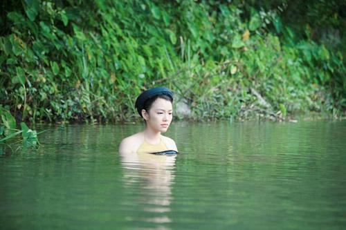 dien-vien-thuong-nho-o-ai-toi-dung-mieng-dan-nguc-nhung-doan-phim-khong-cho-phep-2