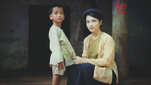 dien-vien-thuong-nho-o-ai-toi-dung-mieng-dan-nguc-nhung-doan-phim-khong-cho-phep-1