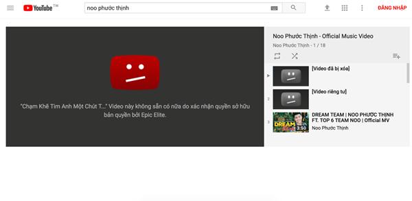 mv-hang-chuc-trieu-view-cua-noo-phuoc-thinh-boc-hoi-tren-youtube