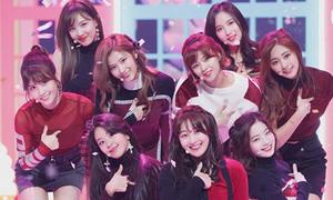 Lý do Twice được xuất hiện ở show âm nhạc 'khó tính nhất' Nhật Bản