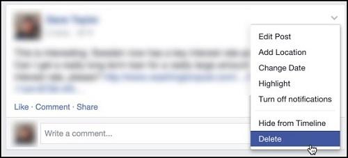 facebook-da-bo-tinh-nang-xoa-status