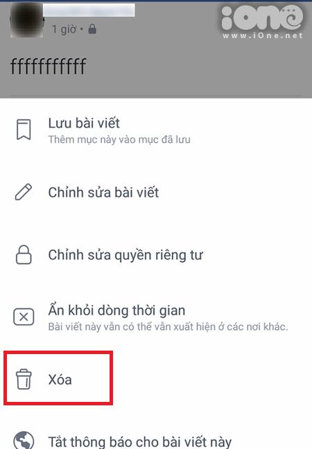 facebook-da-bo-tinh-nang-xoa-status-3