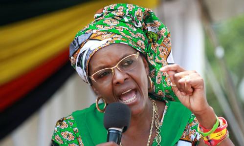 dieu-bat-ngo-ve-the-he-sanh-dieu-thoi-trang-nhat-zimbabwe-1