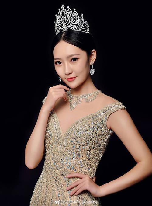 10-doi-thu-dang-gom-nhat-cua-my-linh-o-miss-world-2017-3