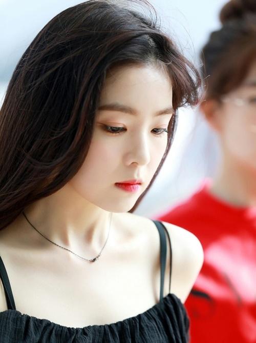 tieu-chun-chon-visual-cua-8-cong-ty-dinh-dam-kpop