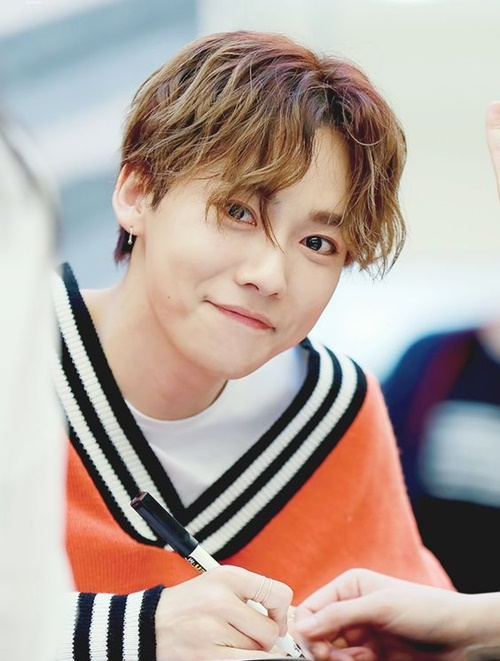 tieu-chun-chon-visual-cua-8-cong-ty-dinh-dam-kpop-3