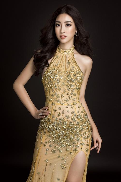 my-linh-vao-top-5-nhan-ai-truoc-gio-g-chung-ket-miss-world-1