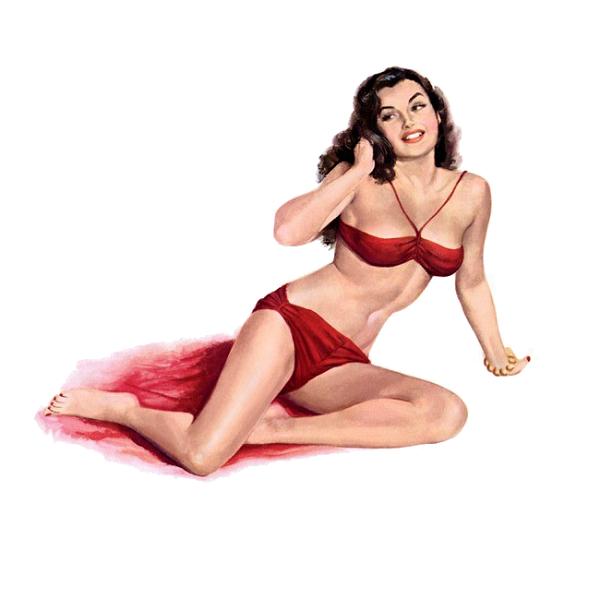 ve-sexy-kho-cuong-cua-12-sao-nu-khi-tro-thanh-nguoi-mau-thap-nien-1950