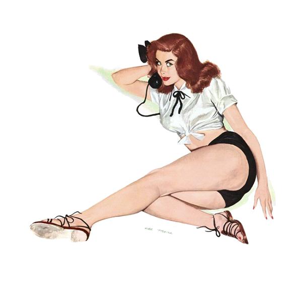 ve-sexy-kho-cuong-cua-12-sao-nu-khi-tro-thanh-nguoi-mau-thap-nien-1950-5