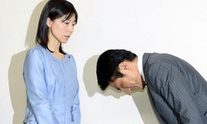 Vì sao người Nhật Bản cúi đầu xin lỗi chỉ vì một chuyến tàu chạy sớm 20 giây