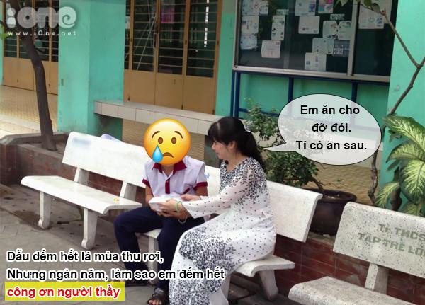 nhung-cau-noi-hanh-dong-chi-co-o-thay-co-giao-6