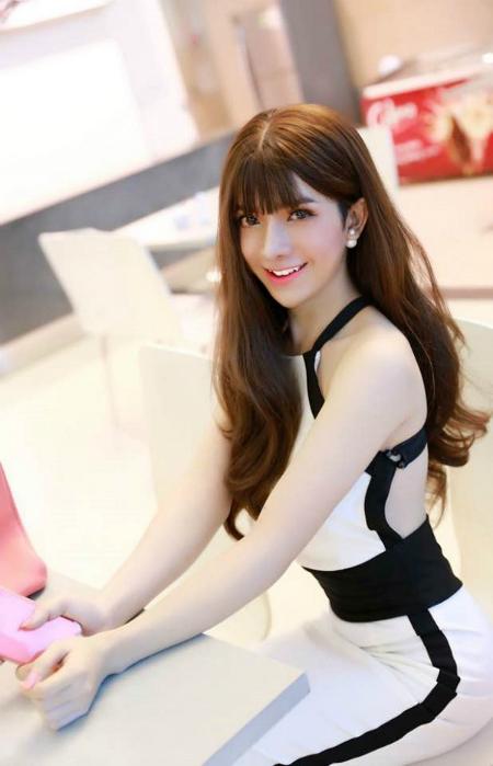 chang-trai-can-tho-chiu-ngan-dau-don-de-thanh-hot-girl-chuyen-gioi-3