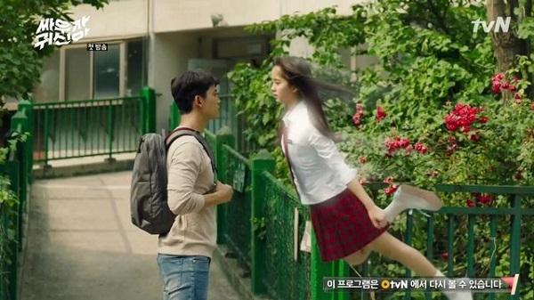 6-nghe-nghiep-la-lung-trong-drama-han-1