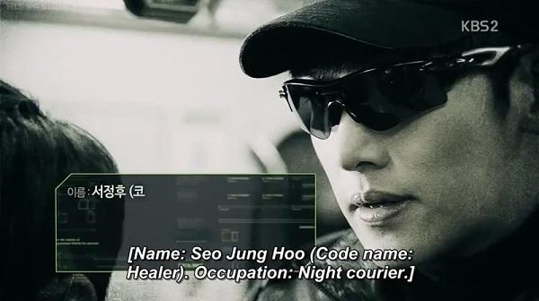 6-nghe-nghiep-la-lung-trong-drama-han-2