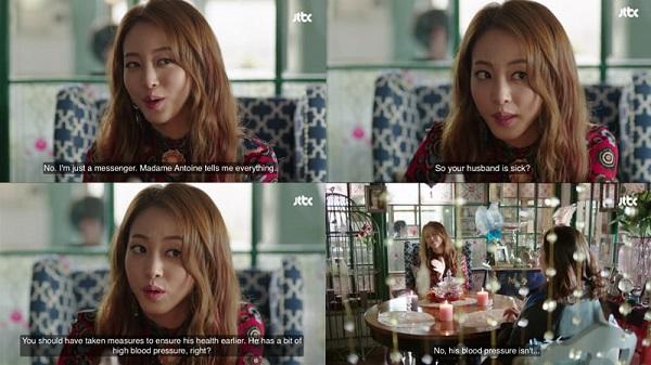 6-nghe-nghiep-la-lung-trong-drama-han-4