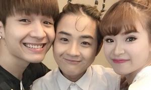 Thanh Duy tiết lộ nội dung đám cưới Khởi My - Kelvin Khánh