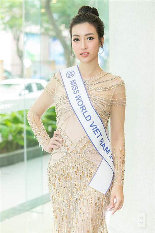 my-linh-vuot-giai-binh-chon-o-miss-world-day-kho-hieu-1
