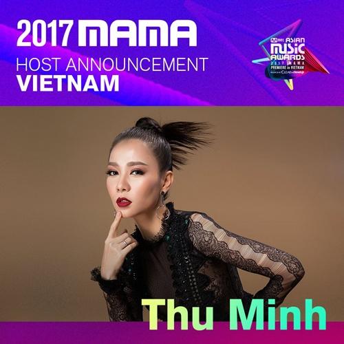 ly-do-thu-minh-duoc-chon-lam-host-cua-mama-tai-viet-nam