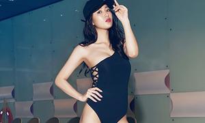 Bật mí bí quyết 'ăn gì để đẹp như idol Hàn'