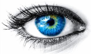 Bói vui: Hình dáng đôi mắt nói lên điều gì về bạn?