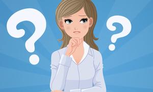 Trắc nghiệm: Chiếc vỏ sò đoán trúng phóc nội tâm của bạn