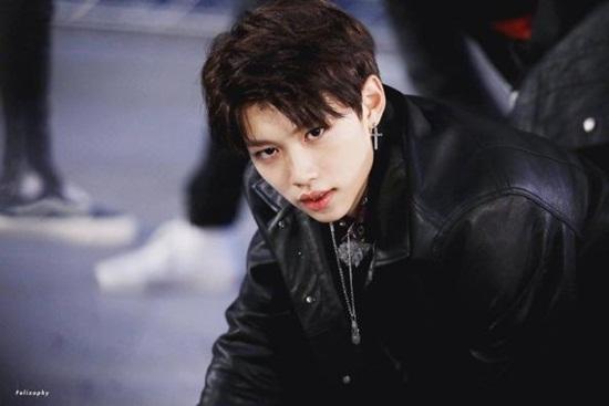 7-thuc-tap-sinh-cuc-hot-duoc-fan-kpop-mong-cho-debut-page-2-4