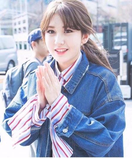 7-thuc-tap-sinh-cuc-hot-duoc-fan-kpop-mong-cho-debut-1
