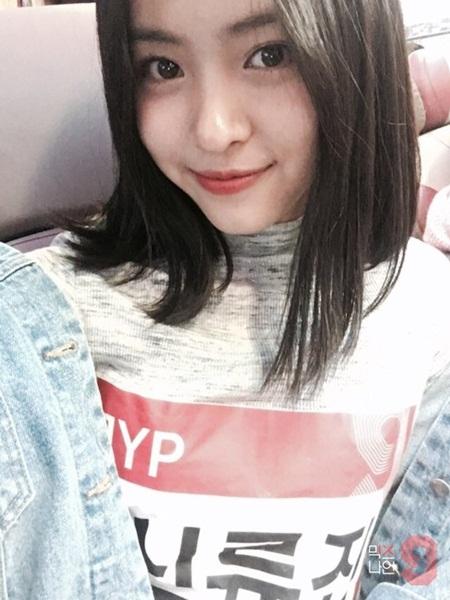 7-thuc-tap-sinh-cuc-hot-duoc-fan-kpop-mong-cho-debut-page-2