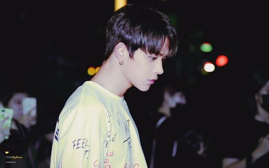 7-thuc-tap-sinh-cuc-hot-duoc-fan-kpop-mong-cho-debut-7