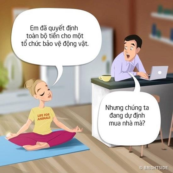 muon-co-moi-tinh-hoan-hao-hay-bo-qua-nhung-doi-tuong-sau-6