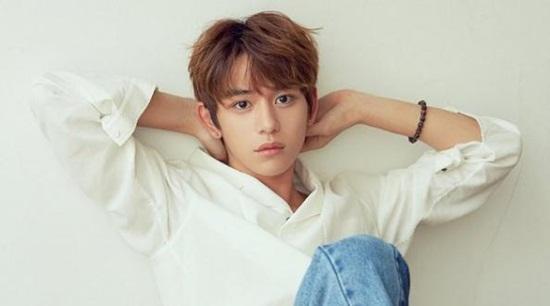 7-thuc-tap-sinh-cuc-hot-duoc-fan-kpop-mong-cho-debut-6