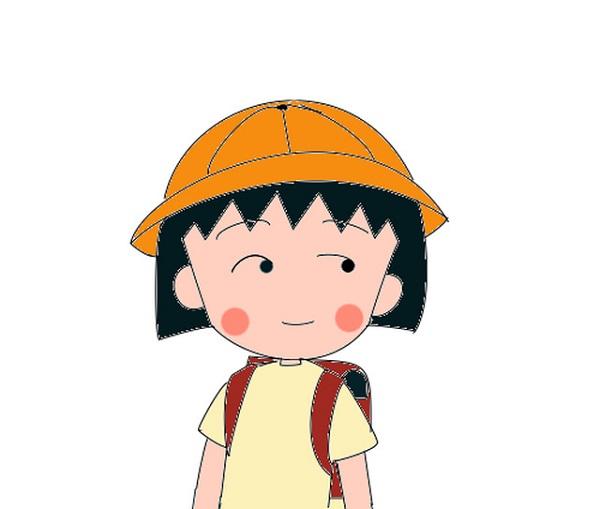 12-chom-sao-ung-voi-nhan-vat-manga-dinh-dam-the-gioi-nao-2