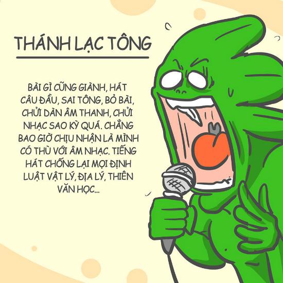 tranh-vui-nhung-kieu-nguoi-thuong-gap-khi-di-hat-karaoke-3
