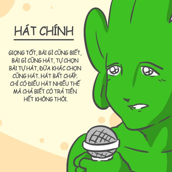 tranh-vui-nhung-kieu-nguoi-thuong-gap-khi-di-hat-karaoke-4