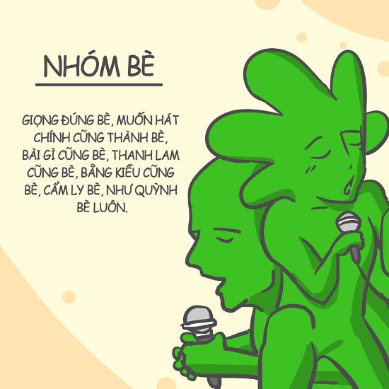tranh-vui-nhung-kieu-nguoi-thuong-gap-khi-di-hat-karaoke-5