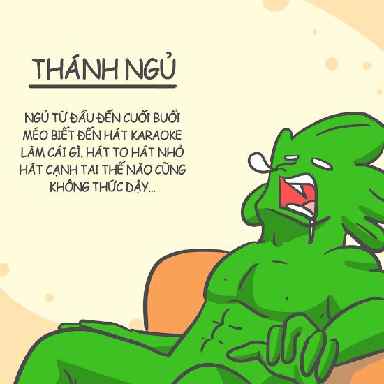 tranh-vui-nhung-kieu-nguoi-thuong-gap-khi-di-hat-karaoke-7