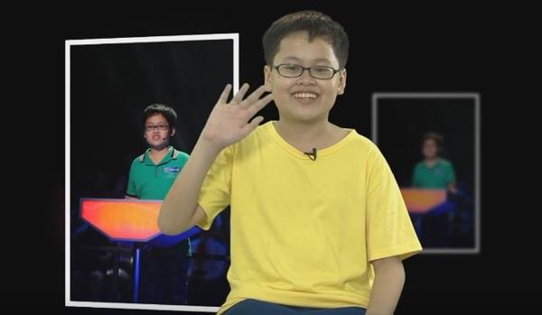 4-dieu-thu-vi-ve-chang-trai-dau-tien-vao-chung-ket-olympia-18-1