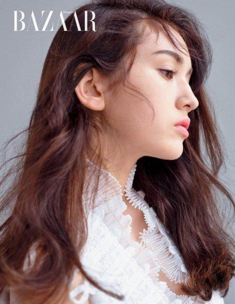 13-tan-binh-kpop-so-huu-song-mui-an-tuong-nhu-gai-tay-8