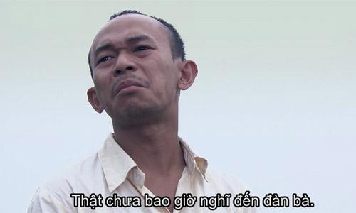 chuyen-tinh-lay-nuoc-mat-khan-gia-trong-thuong-nho-o-ai-2