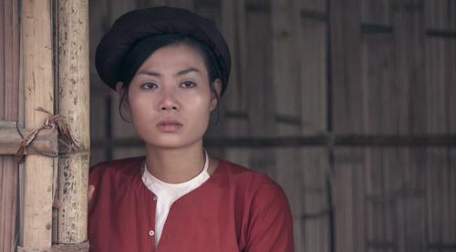 chuyen-tinh-lay-nuoc-mat-khan-gia-trong-thuong-nho-o-ai-3