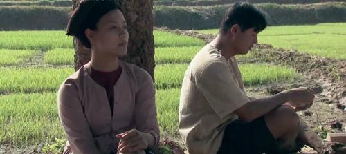chuyen-tinh-lay-nuoc-mat-khan-gia-trong-thuong-nho-o-ai-1