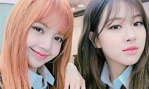 Những 'phát ngôn viên' tiếng Anh của nhóm nhạc Hàn Quốc