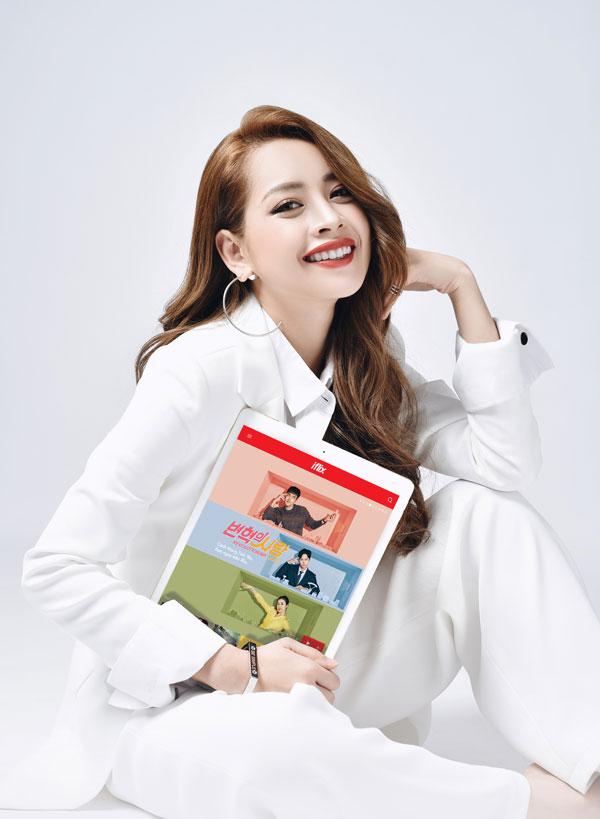 chi-pu-soobin-hoang-son-vua-xem-phim-vua-dut-cho-nhau-an-5