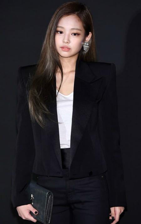 jennie-kim-nu-idol-hoan-hao-cua-black-pink-4